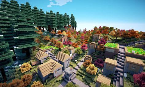 Modding With Minecraft (Level 2 Coding)--Week Long Camp--Ages 9-13 | Small  Online Class for Ages 9-13 | Outschool
