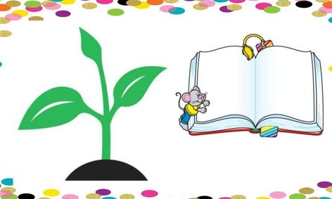 Sprouting Our Reading Skills! (Beginning Of 1st Grade Level) Small Online  Class For Ages 5-9 Outschool
