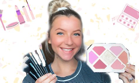 a makeup guide for beginners  small online class for