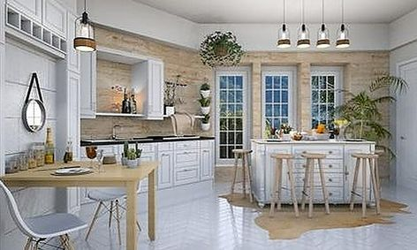 Interior Design Create Your Dream Kitchen Small Online Class For Ages 9 13 Outschool