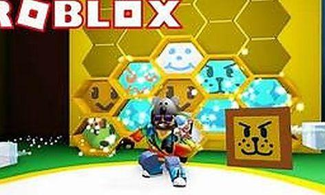 Bee codes roblox swarm simulator Bee Swarm