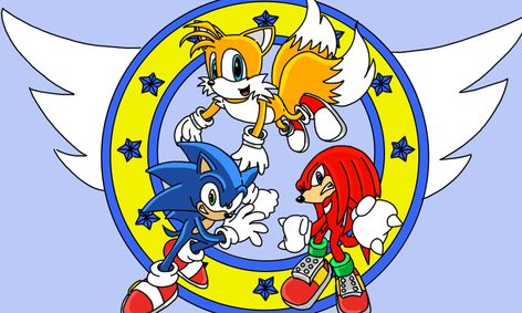 Biggie Ron S Sonic The Hedgehog Drawing Club Small Online Class For Ages 7 11 Outschool