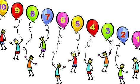 Fun Math All Day Math At Dinnertime Bedtime Anytime Small Online Class For Ages 5 8 Outschool