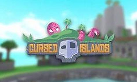 Thomas Roblox School Bus Roblox Club Let S Play Cursed Islands Small Online Class For Ages 7 12 Outschool