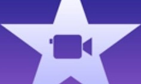 Editing with iMovie on an iPhone or iPad | Small Online Class for Ages 8-13  | Outschool