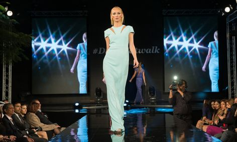 Digital Catwalk: A Weekly Fashion Show & Tell for Your Latest Clothing  Designs | Small Online Class for Ages 12-16 | Outschool
