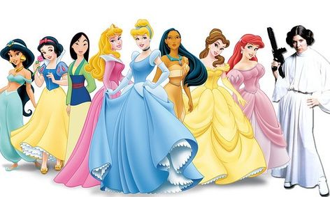 Disney Princess Story Time And Activity Small Online Class For Ages 3 8 Outschool