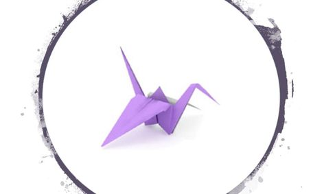 40 Best DIY Origami Projects To Keep Your Entertained Today | 283x472
