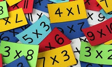 Multiplication Facts: You've Got This! | Small Online Class for Ages 6-11