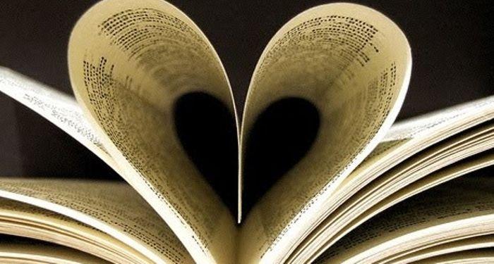 English Language and Literature