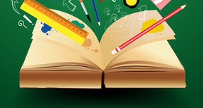 Middle School Math Foundation