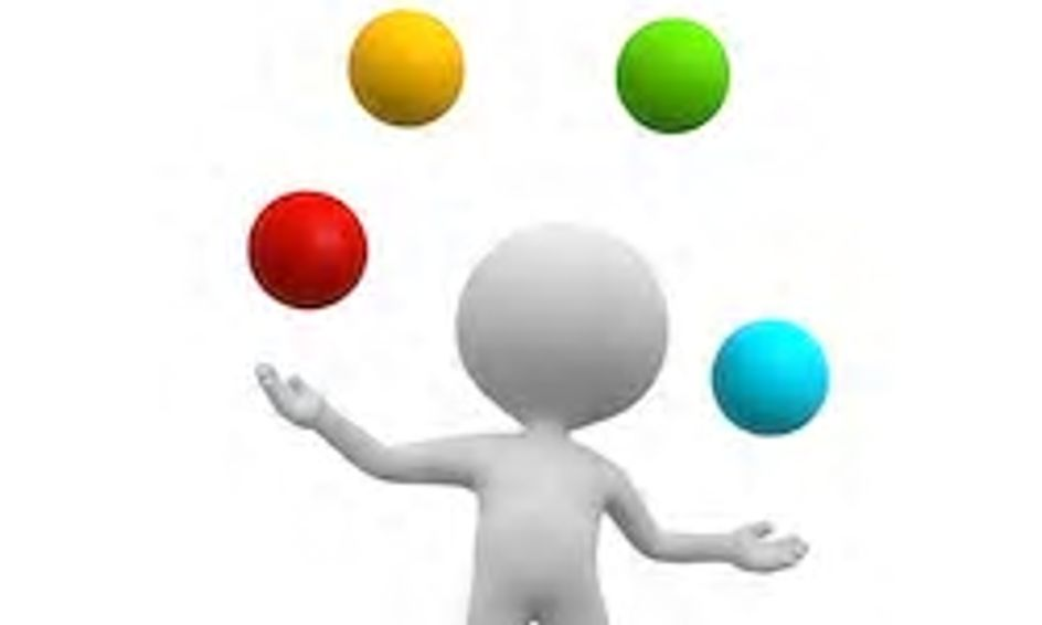 Juggling For Beginners Small Online Class For Ages 8 13 Outschool