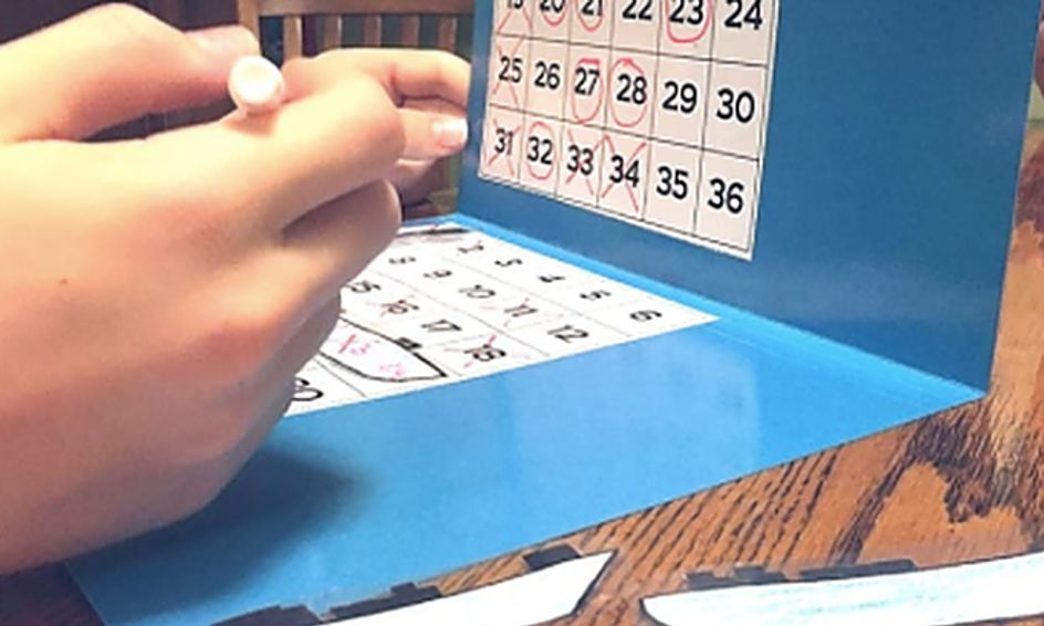 Board Slam Battleship Math Fluency Game Small Online Class For Ages 9 12 Outschool