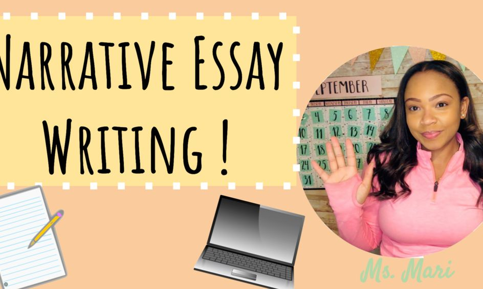 Write my multicultural experience paper