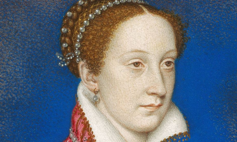 Reign The Real Story Of Mary Queen Of Scots Small Online Class For Ages 13 18 Outschool