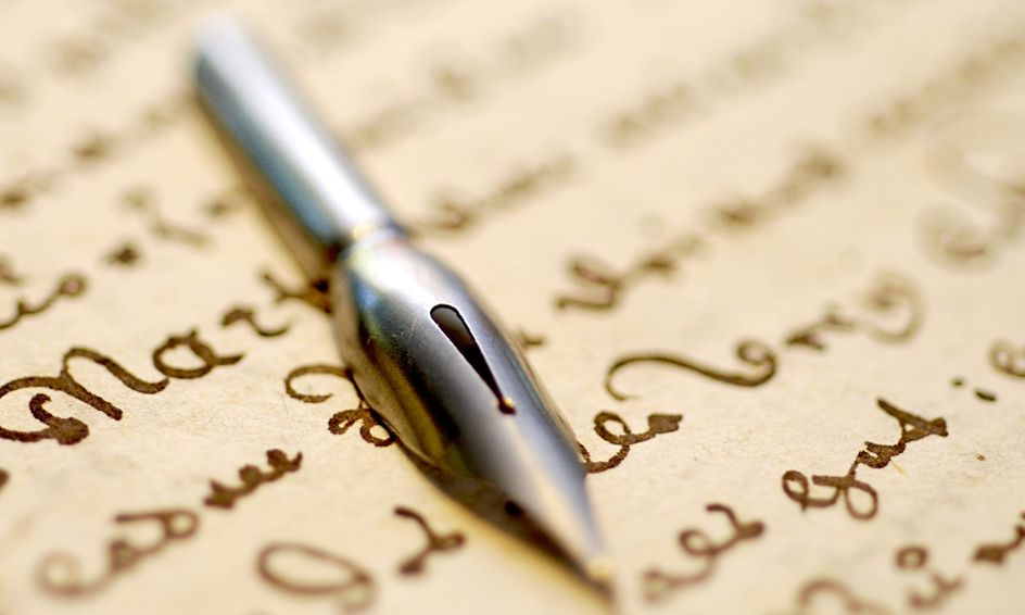 Creative Writing - Your own stories | Small Online Class for Ages ...