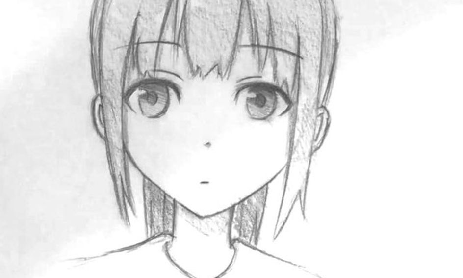 How To Draw Anime Learn To Draw Manga Style By Doodling For Beginners Ongoing Small Online Class For Ages 8 11 Outschool