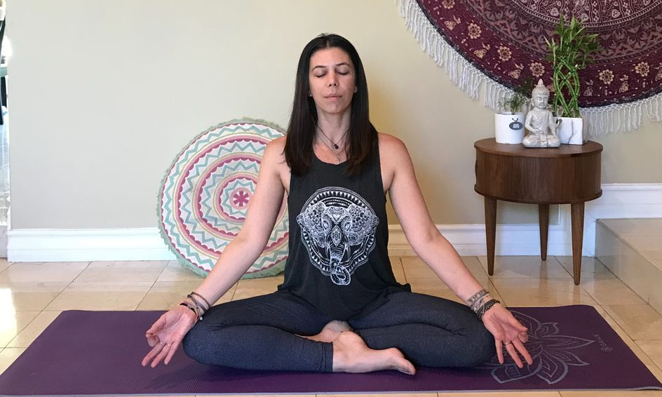 Creative Mindfulness And Yoga For Kids Small Online Class For Ages 3 6 Outschool