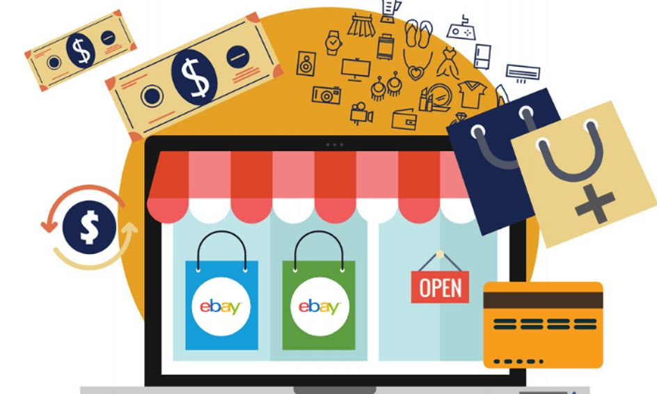 Make Selling On Ebay Small Online Class For Ages 14 18 Outschool