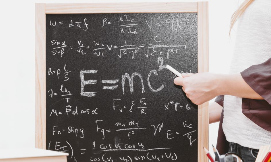 Online Middle Grades Math Tutors | Middle Grades Math Homework Help - blogger.com