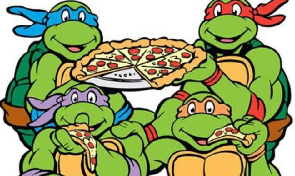 Ninja Turtle Read Aloud And Crafts Small Online Class For Ages 3 6 Outschool