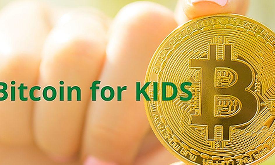 0 015 btc robinhood bitcoin trading