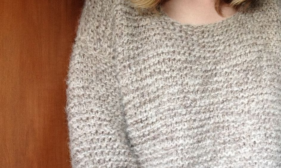 Norwegian Knitting Hour Small Online Class For Ages 10 15 Outschool