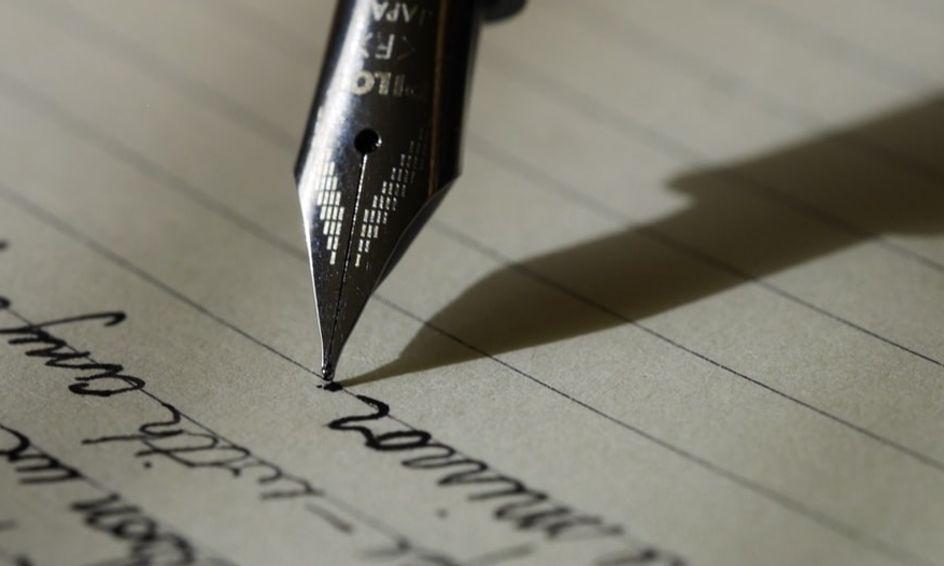 Online essay writing tutor summer course sample resume automobile service engineer