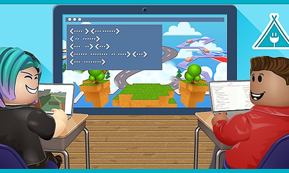 Create A Game On Roblox Animation Coding Course In Roblox Create And Program Game Components 5 Session Small Online Class For Ages 11 15 Outschool