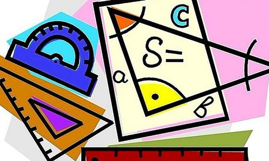 Geometry A - Part 1 | Small Online Class for Ages 13-18 | Outschool