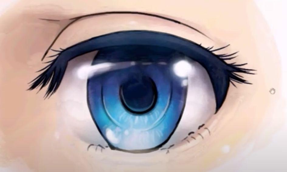 Digital Drawing Anime Eyes Digital Anime Manga Art How To Draw Anime Eyes Small Online Class For Ages 8 13 Outschool digital anime manga art how to draw anime eyes small online class for ages 8 13