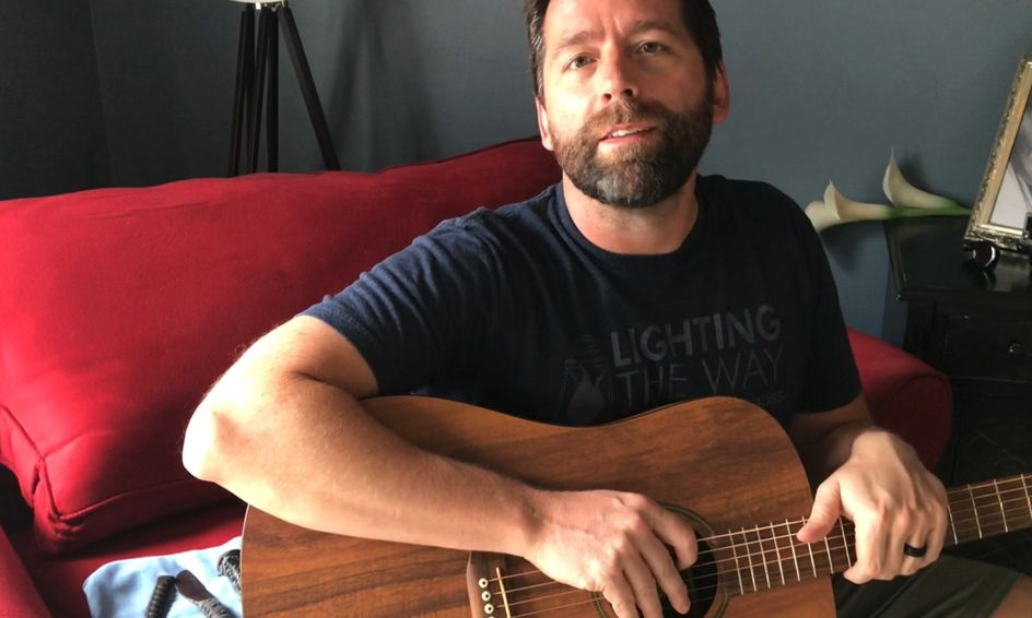 Beginner Guitar Part 1 3 Easy Chords To Learn Tons Of Pop Rock And Country Songs Small Online Class For Ages 12 15 Outschool