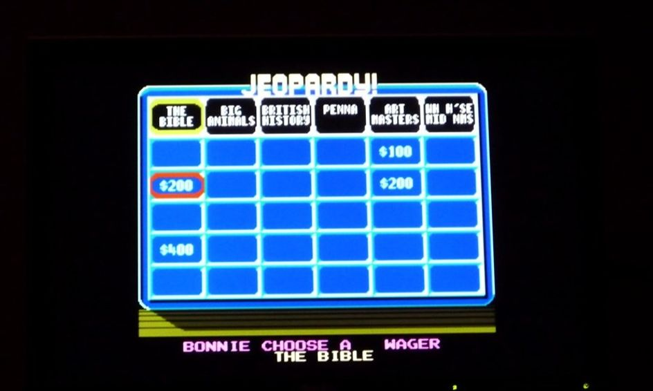 Black History Jeopardy Games Small Online Class For Ages 10 14 Outschool