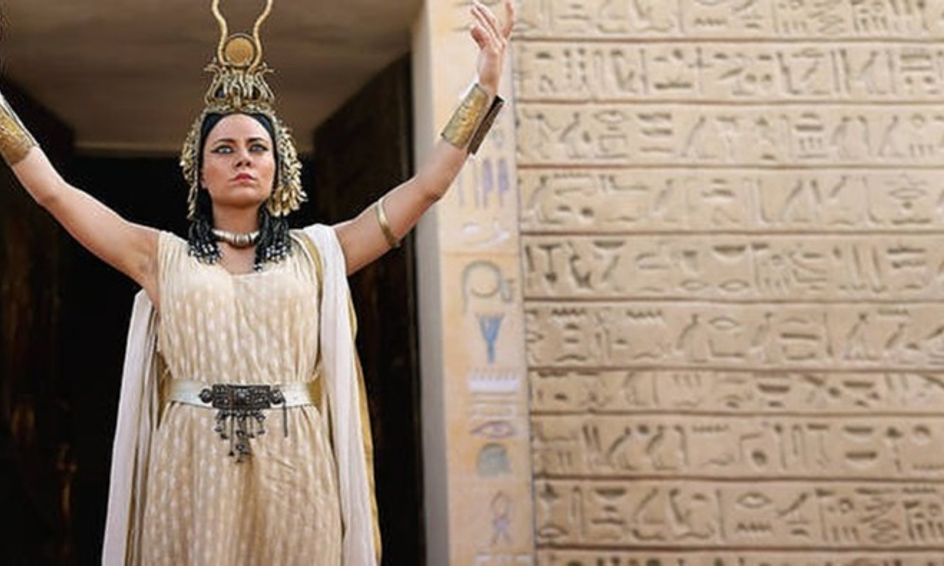 Cleopatra Egypt S Last Pharaoh And Queen Of The Nile Small Online Class For Ages 9 14 Outschool