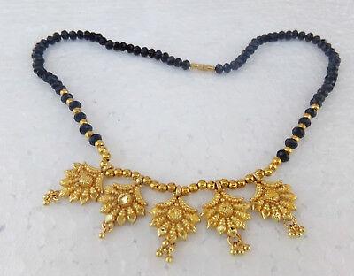 The families Faithful necklace