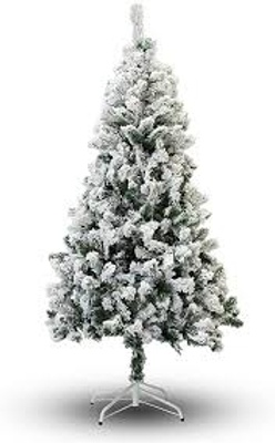 This is what our tree looks like