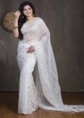 A Saree