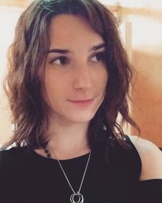 Samantha Keogh