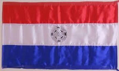 Karenni Flag