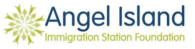 Learn more about the Angel Island Immigration Station Foundation at www.aiisf.org.