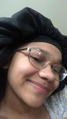 My Bonnet