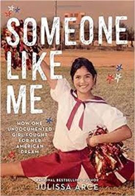 Find Julissa's book at Bookshop.org