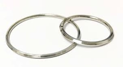 There are different sizes of Kara's, so that they are able to fit on your wrist.