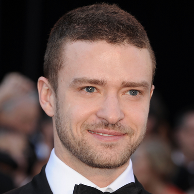 Music/Song Obsession of Justin Timberlake