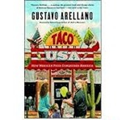 find Gustavo's book at your local bookstore