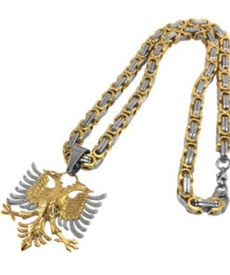 this is the picture of the chain