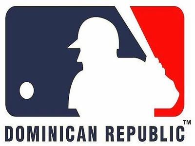 Dominican Republic 🇩🇴