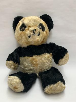 Gagi's Panda
