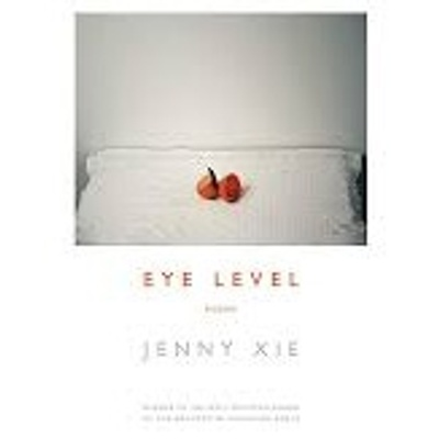 find Jenny's book at your local bookstore