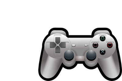 Playstation 1.